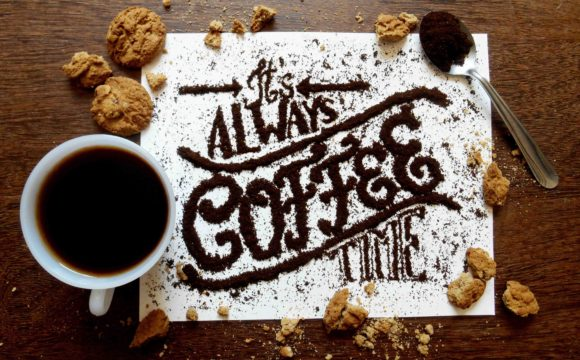 Coffee Espresso Reviews Facts and Ideas