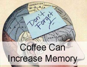 10 Proven Health Benefits Of Coffee