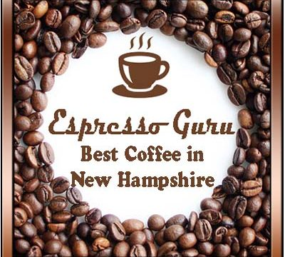Best Coffee Shop Prime Roast Coffee Company