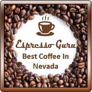 Best Coffee in Nevada