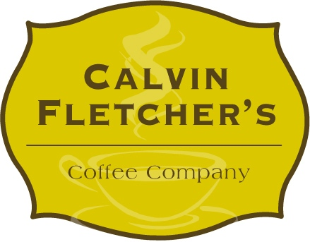 Indiana's best coffee, Calvin Fletcher's Coffee