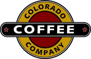 The BEst coffee in Colorado