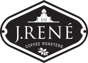 best coffee in connecticut