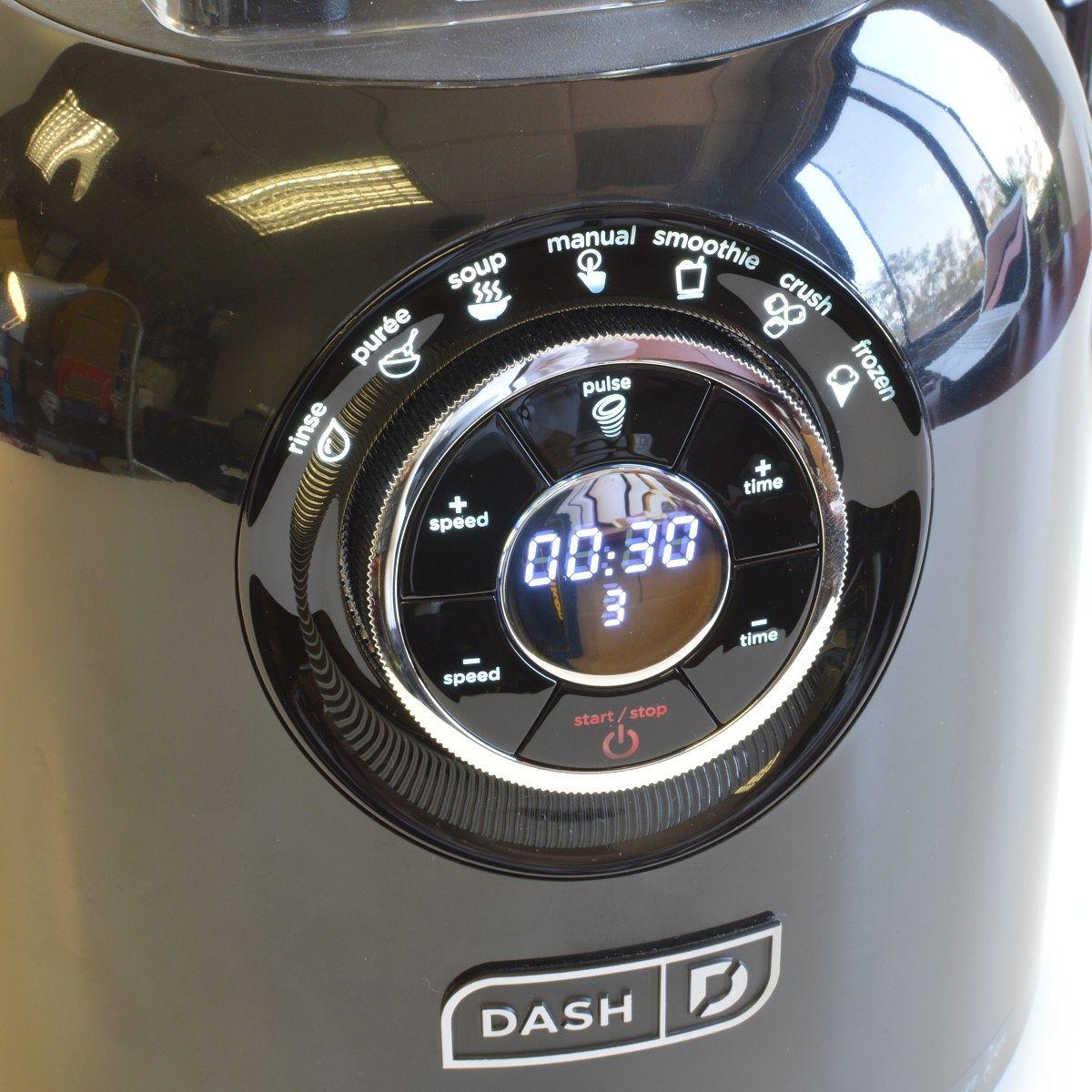 Espresso Machine Buying Guide Reddit