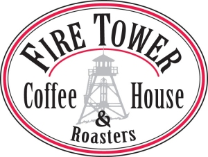 Fire Tower Coffee