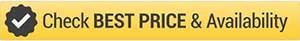 Delonghi ESAM 3300 Magnifica Price