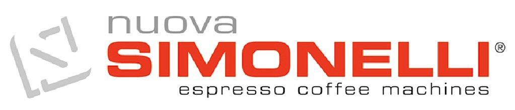 Nuova Simonelli Commercial Espresso Machine