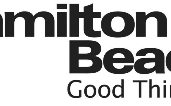Hamilton Beach Espresso Maker Reviews