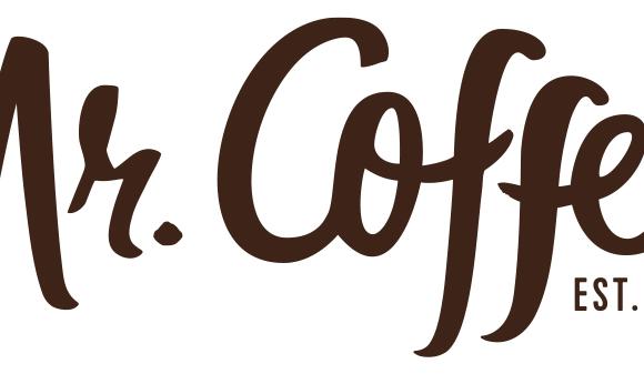 Mr. Coffee Cafe Barista Price