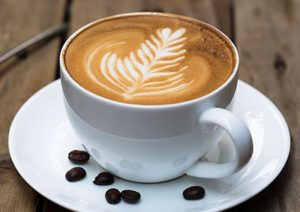 Coffee Effects: Immune System Boosters
