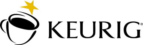 Keurig coffee machines reviews