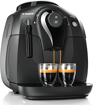 Phillips-Saeco-HD8645-47-Vapore-Expresso-Machine-X-Small
