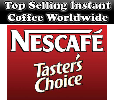 tasters-choice-by-nescafe-some-of-the-best-instant-coffee-on-the-market