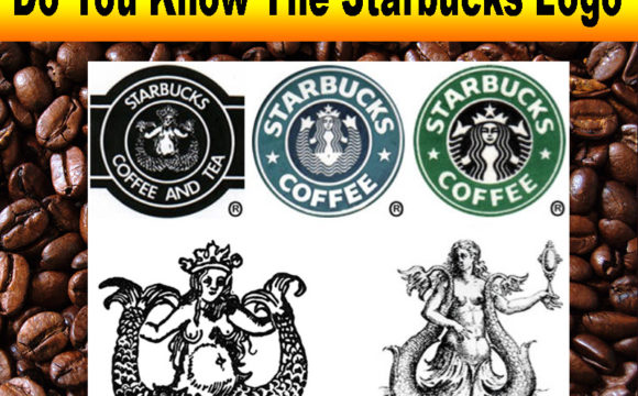 Things You Don't Know About The World's Biggest Coffee Company STARBUCKS