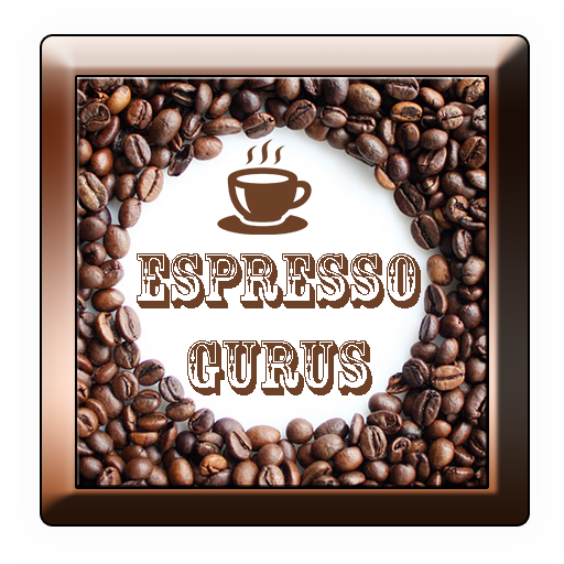 About Espresso Gurus
