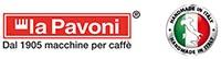 La Pavoni Commercial Coffee Espresso Grinder Review