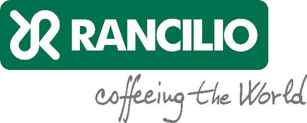 Rancilio Commercial Coffee Grinder Reviews