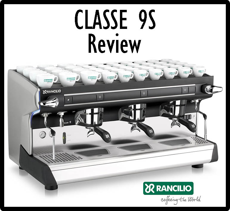A Class Mercedes Automatic Reviews - Online Shopping A ...