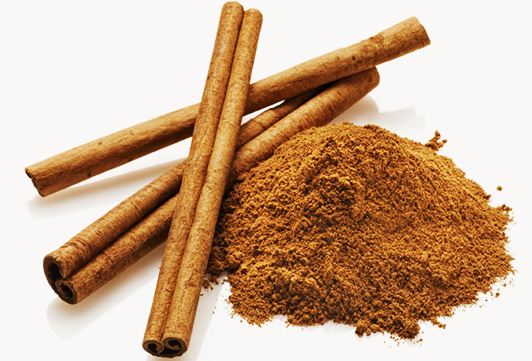 Things You May Not Know You Can Add to Your Coffee Cinnamon