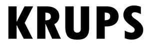 KRUPS Coffee Maker Reviews