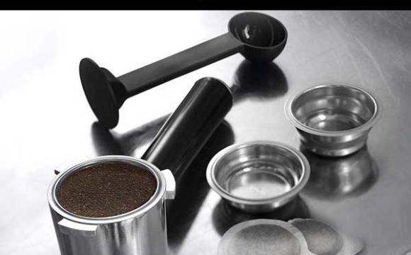 Best Delonghi Espresso Mahine