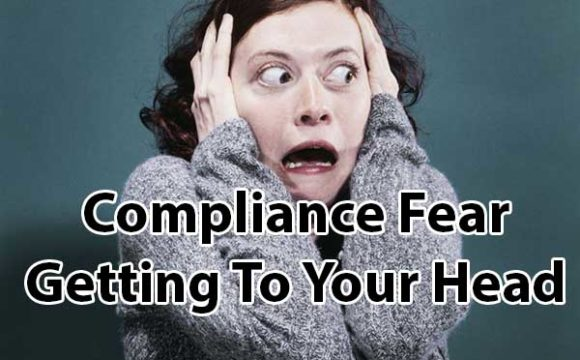 Compliance Fears Of Opening A Coffee Shop