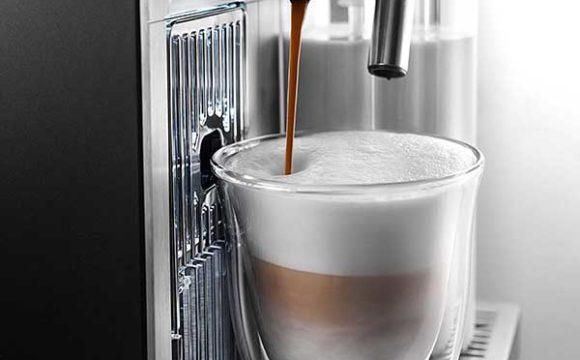Delonghi America Espresso Machine