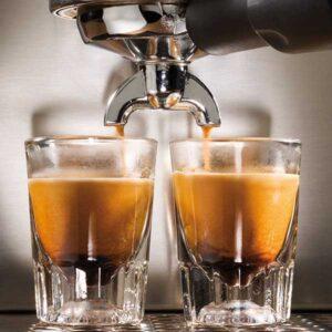 Gaggia Classic Espresso Machine Price - Best Espresso Machine Under 500