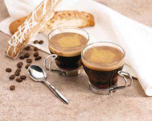 Hamilton Beach Espresso Maker Price