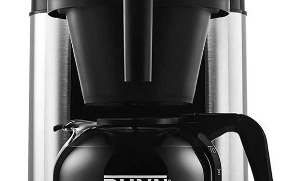Best Drip Coffee Maker Rated
