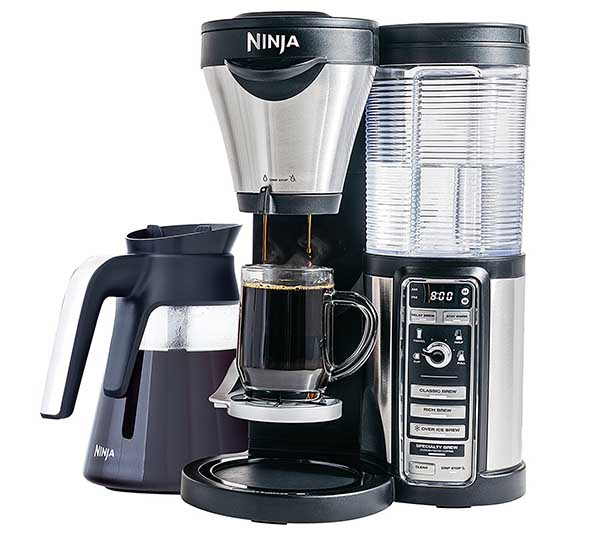 Best Drip Coffee Makers Ranked