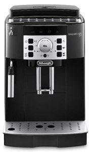 Best espresso machine under 1000 buying guide