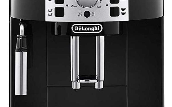 best home espresso machine 1000