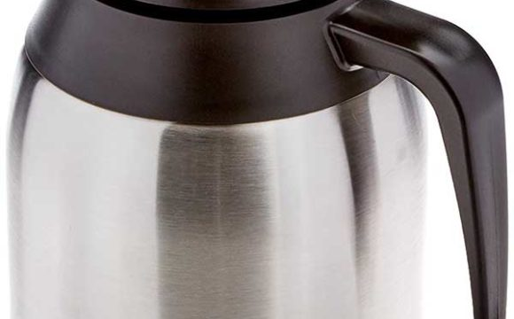 Bonavita Drip Coffee Maker