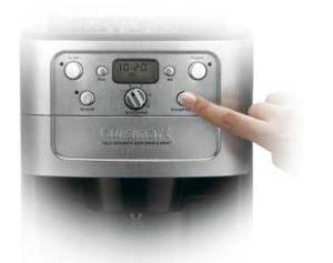 Cuisinart Best Drip Coffee Maker
