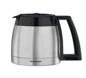 Cuisinart Best Drip Coffee Maker Review