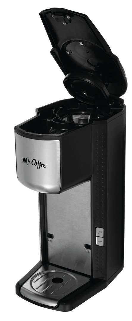 Grind and brew coffee maker price 1 Coffee Makers That Grind Coffee Beans