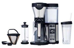 Ninja Coffee Maker - Best Coffee Makers