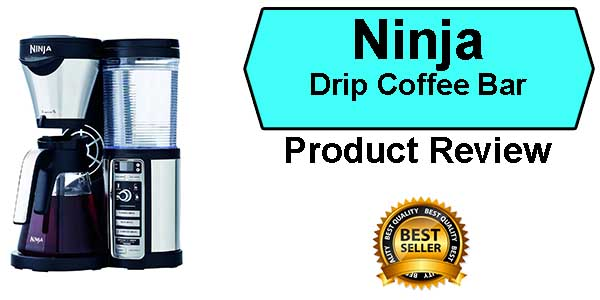 Prestige Drip Coffee Maker Demo : Best Drip Coffee Makers Ranked