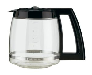 cuisinart coffee maker Brew Central DCC-1200