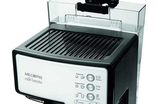 espresso machine price