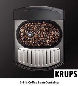 krups ea8250 price