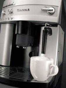 Best Espresso Machine Under 1000 - DeLonghi ESAM3300 Espresso Machine