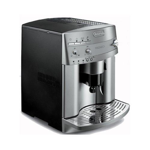 Best Espresso Machine Under 1000 - DeLonghi ESAM3300 Magnifica