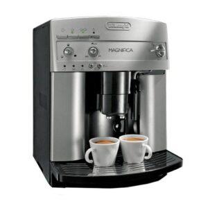 Best Espresso Machine Under 1000 - Delonghi Espresso Machine for