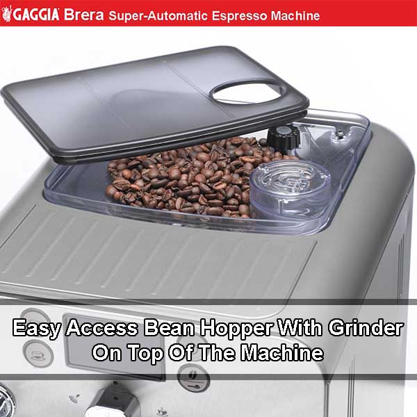best espresso machines ranked buying guide. Black Bedroom Furniture Sets. Home Design Ideas