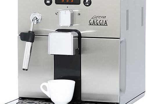 gaggia brera espresso machine best espresso machine. Black Bedroom Furniture Sets. Home Design Ideas