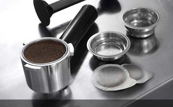 DeLonghi Dedica Espresso Machine For Sale