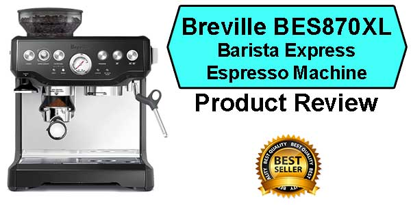 breville bes870xl lowest price