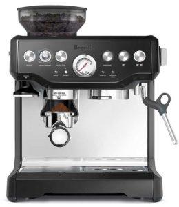 Best Home Espresso Machine ranked